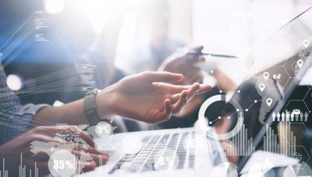 Not Just Tech, Entrepreneurial Tech: ENTR's Constructive Approach