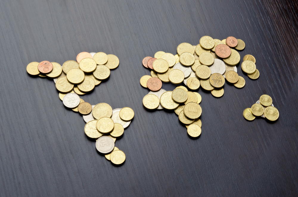 Position Your Client Portfolios for International Success in 2021