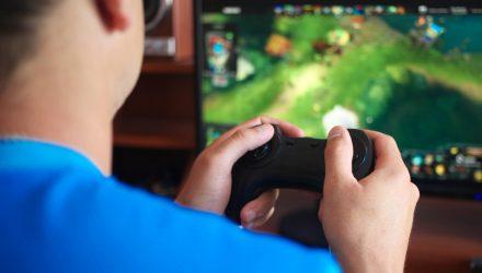 Post-Pandemic Still Bright for Video Game Stocks, ETFs
