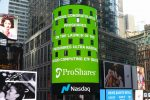 ProShares Launches Firm's First Leveraged Thematic ETFs, 'UCYB' & 'SKYU'