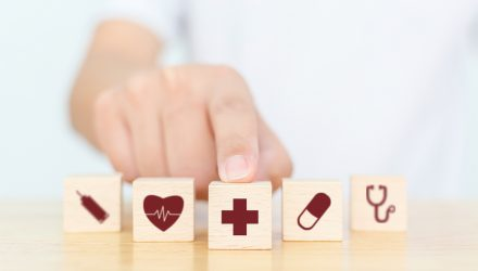 Prognosis Is Strong for Healthcare ETFs This Year