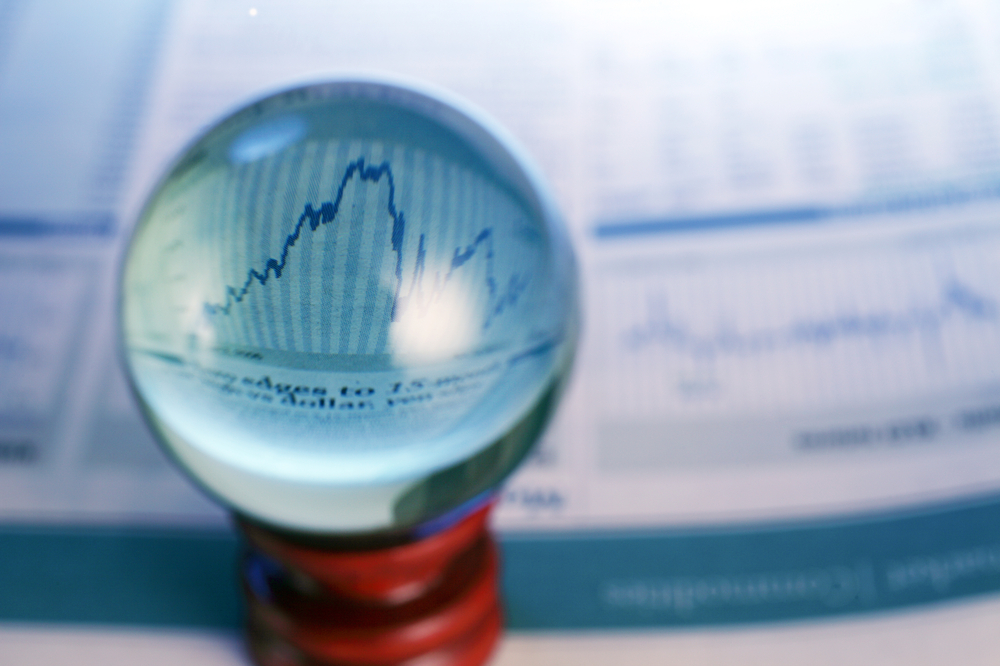 Put Away Your Crystal Ball and Adapt as Market Conditions Change