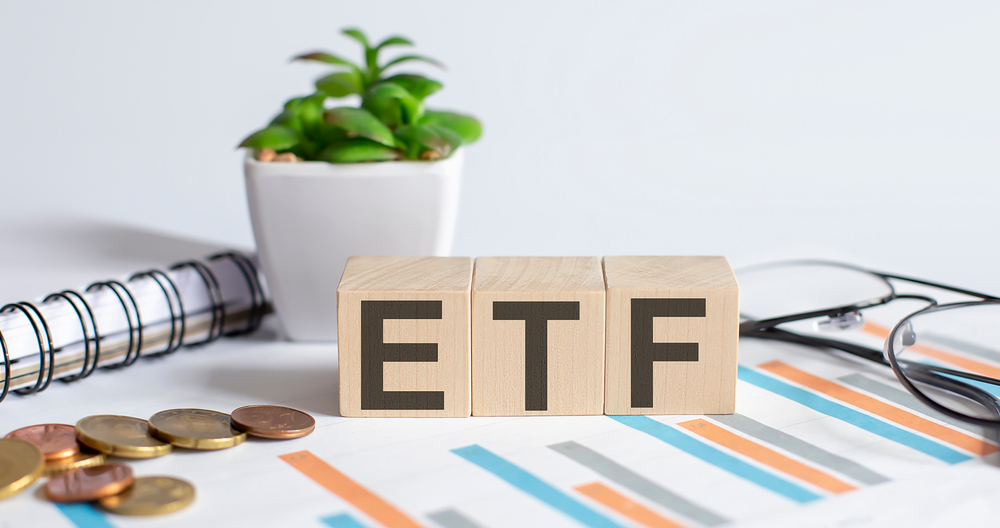 SPACs Looking Spectacular in Actively Managed ETF Wrappers