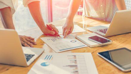Siegel-WisdomTree Model Portfolios May Serve Advisors Well in 2021