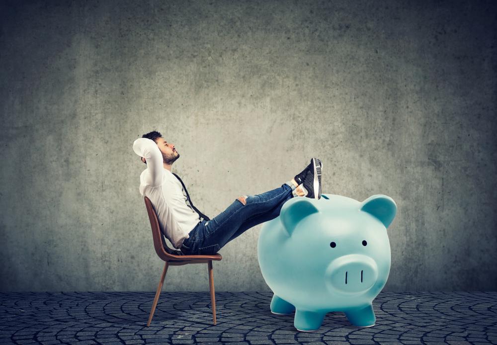 Small Cost, Big Return: VanEck's SMH ETF Up Over 60%