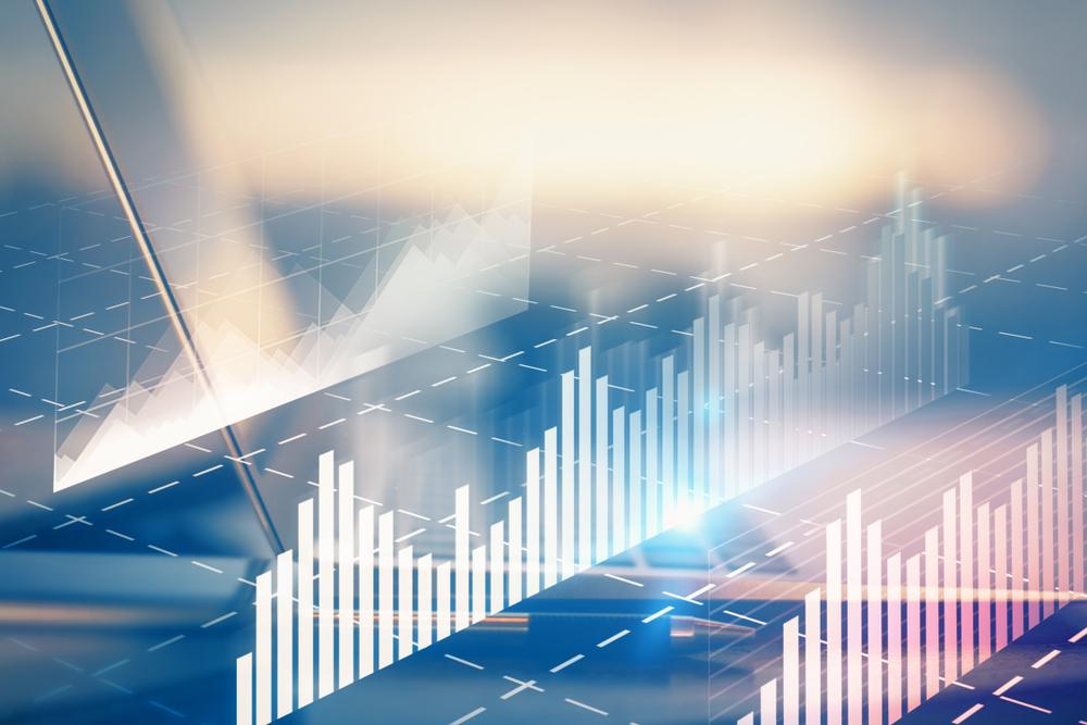 Snag Emerging Markets Exposure with 3 Trending ETFs