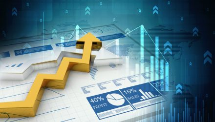 Structural and Cyclical Forces to Keep Inflation in Check