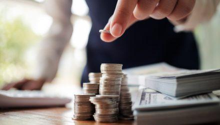 The 21st Century Retirement Plan: Sustain Phase