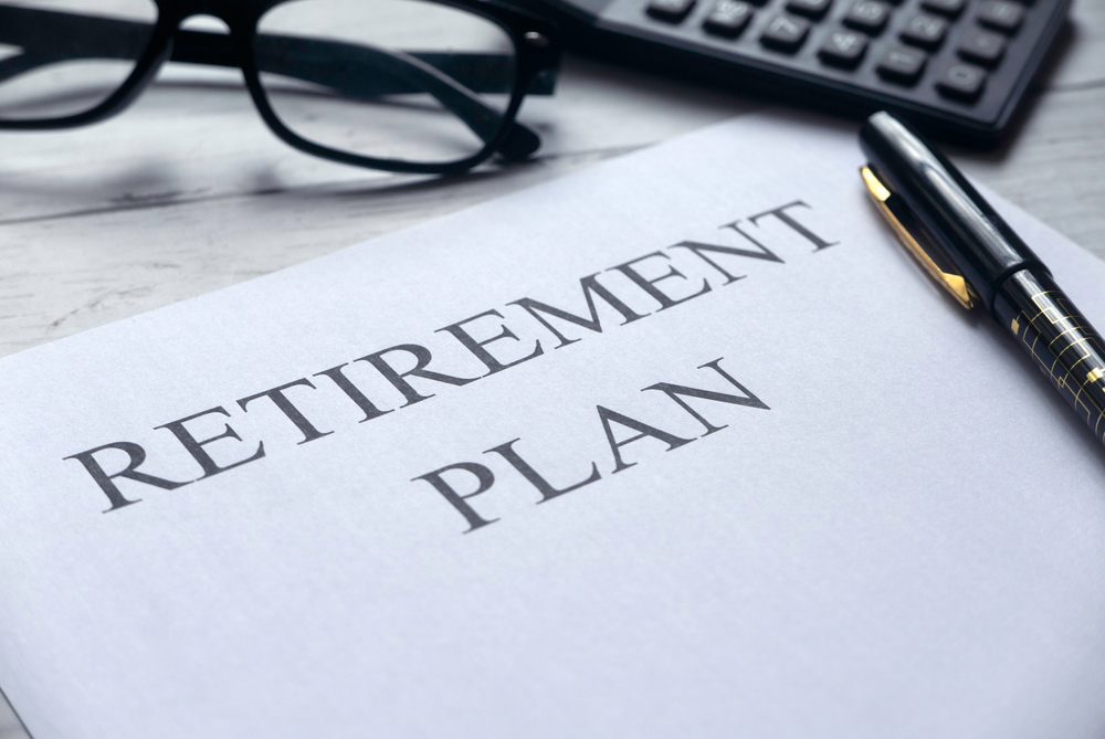 The NUSI ETF Can Replace On-the-job Income in Retirement