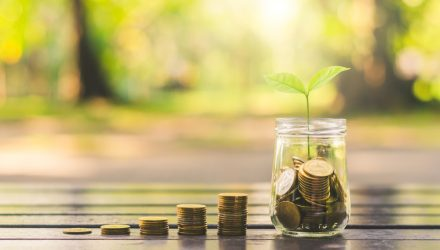 The New Normal: ESG Investing in 2021