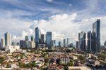 VanEck's IDX ETF: Promising Exposure to Indonesia