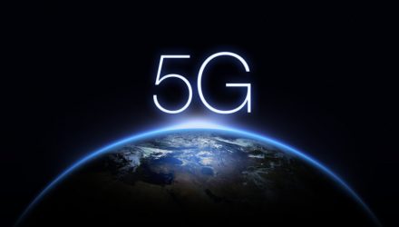 Want to Play the 5G Rollout? Think the 'SRVR' ETF