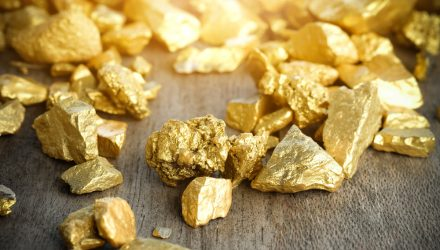 Why Gold Prices, ETFs, Will Regain Their Lost Luster