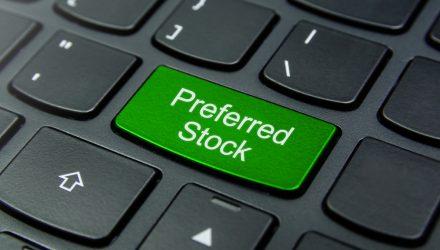Why Investors Are Moving Toward Preferred Stock ETFs