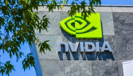 "Why Nvidia Is My ""Slam Dunk"" Investment for the Decade"