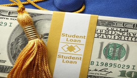 Will Biden really cancel student loans
