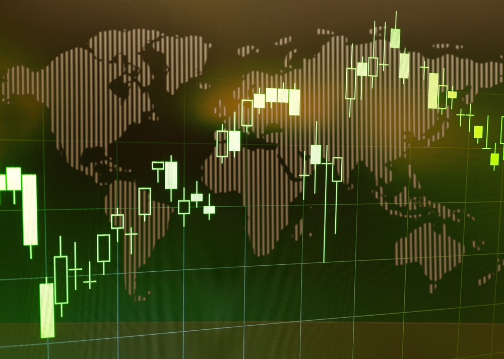 Xtrackers ACSG ETF: Low-Cost Access to Global ESG Leaders