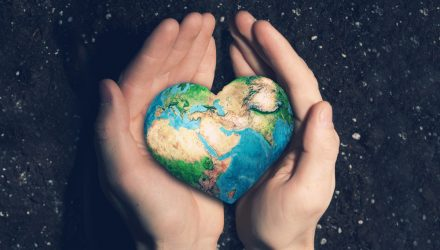 GAMCO Launching a Fee-Free 'Love Our Planet' ETF