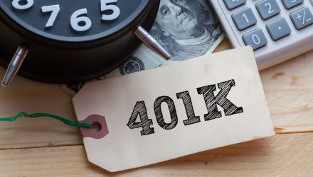 16 Ways to Withdraw Money From Your 401k Without Penalty