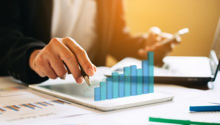 2020 ETF Trends Opportunity Expands, Fees Contract