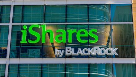 3 iShares ETFs Flexing Safe Haven Bond Strength