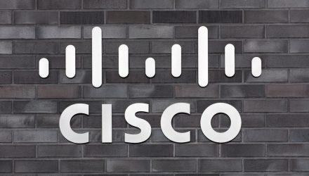 A Better Buyback: Cisco Should Buy Bitcoin