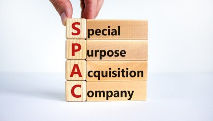 A SPAC Strategy to Target the Blank-Check Bonanza