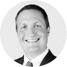 Adam Grossman - Global Equity CIO, RiverFront Investment Group