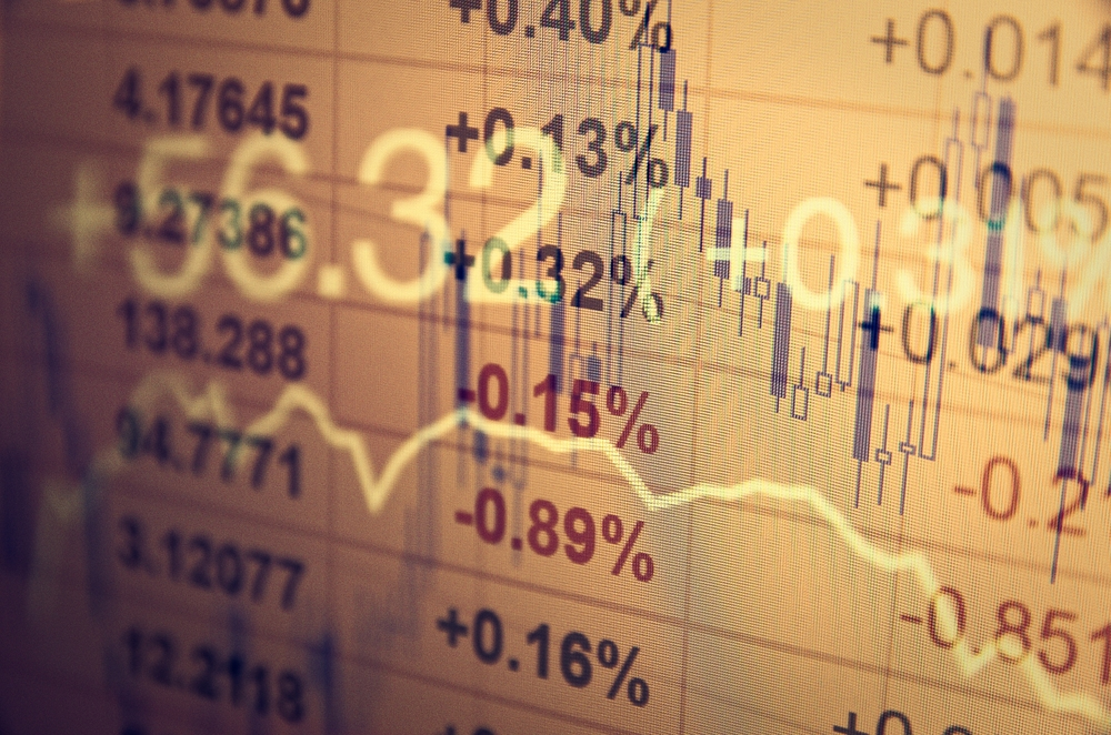 As Yields Begin to Rise, Consider This Active Factor ETF