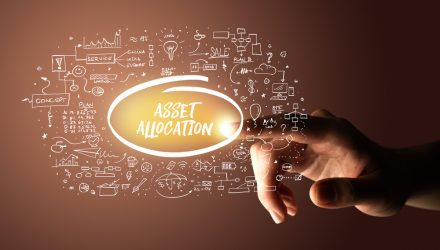 Asset Allocation Weekly (February 12, 2021)