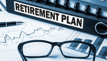 Biden's Changes to Your Retirement Plan