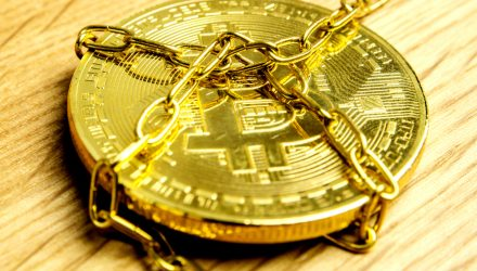 Bitcoin Is Scarce. That's Actually a Good Thing