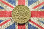 Britain Suffers Its Worst Economic Contraction in 300 Years