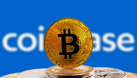 Crypto Exchange Coinbase Planning a Highly Anticipated Direct Listing