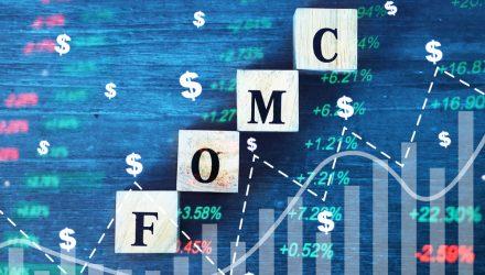 Fed Minutes Underscore the Utility of This Model Portfolio