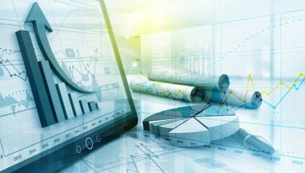 Financial Advisor Survey: The Challenges Ahead