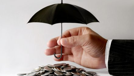 Find Plenty of Potent Themes under One Umbrella with This ETF