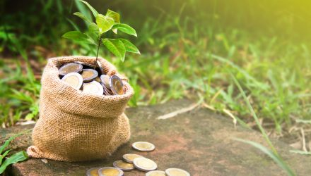 How to Add Some DURAbility to Your Investing Dividends