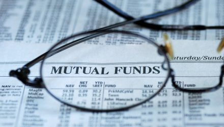 Is the Latest Equity Mutual Fund Demand for Real