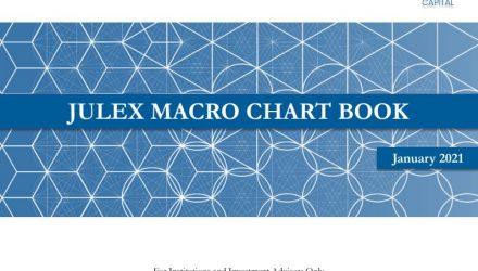 Julex Capital Macro Chart Book – January 2021