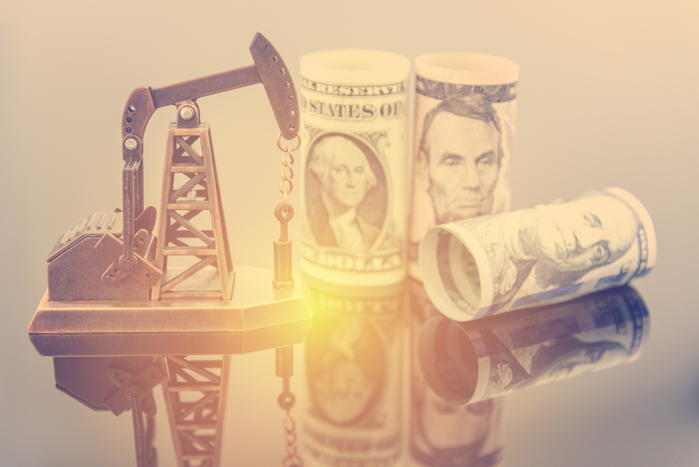 Look to Energy Sector ETFs as Oil Demand Recovers