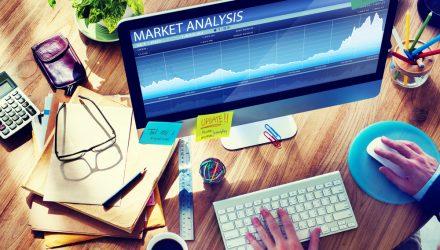 Main Management Market Note: February 19, 2021
