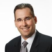 Michael A. Paciotti, CFA
