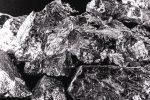 Platinum ETFs Shine as the White Metal Hits a 6-Year High