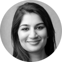 Raina Oberoi - Head of Americas Index Solutions Research, MSCI