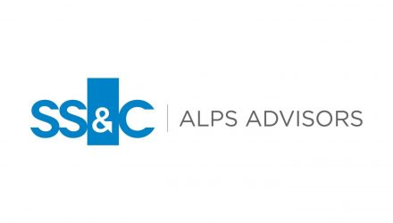 SS&C ALPS Advisors Building Blocks Podcast