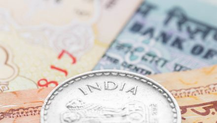 The INDL ETF: Lever Up with India's Strengthening Economy