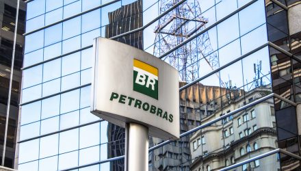 The Petrobras Lesson? Avoid SOEs