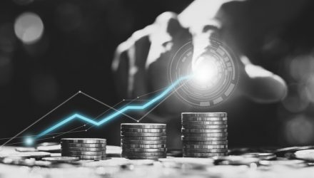 The SPYV ETF: This Large Cap Value ETF Is Ready to Shine