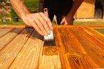 Timber ETFs Gain as Lumber Prices Hit Fresh Records